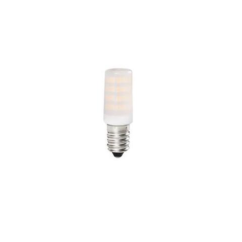 Kanlux ZUBI LED 3,5W E14-WW   Svetelný zdroj LED