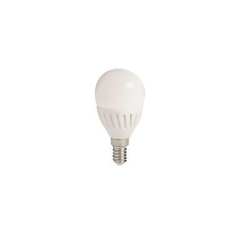 Kanlux BILO HI 8W E14-WW   Svetelný zdroj LED