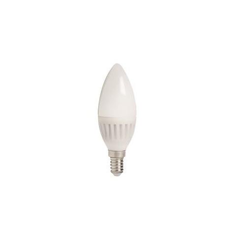 Kanlux DUN HI 8W E14-NW   Svetelný zdroj LED