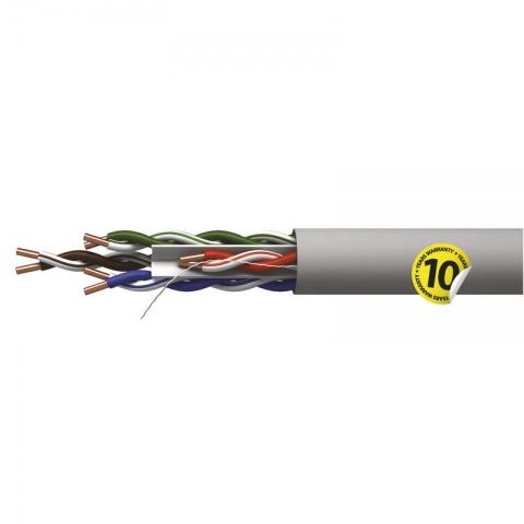 Dátový kábel UTP CAT 6