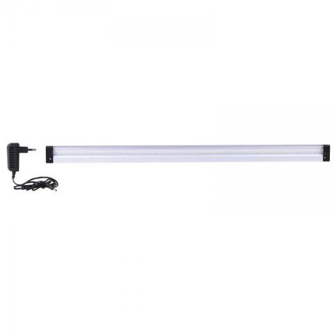 LED osvetlenie SMARTBAR stmievateľné, 800 mm teplá biela