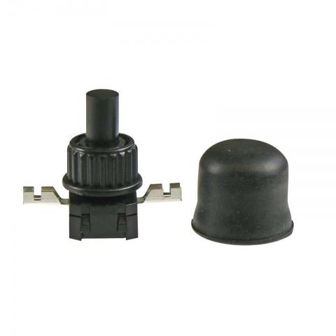 Vypínač pre svetidlo typ 3810