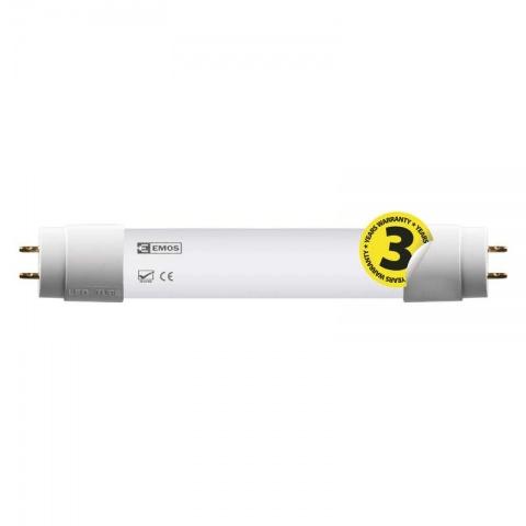 LED žiarivka LINEAR T8 9W 60cm neutrálna biela