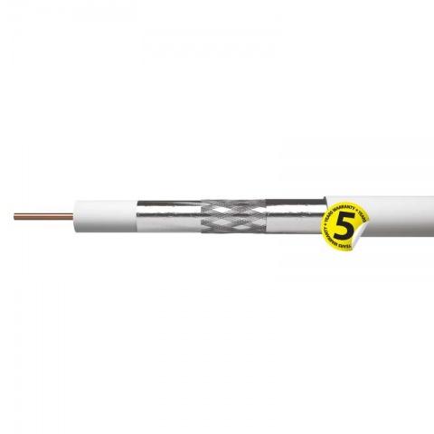 Koaxiálny kábel BEN CB113