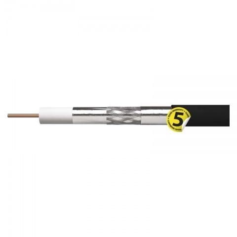 Koaxiálny kábel BEN CB113UV