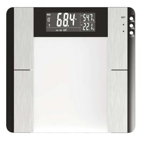 Digitálna osobná váha s BMI indexom PT718