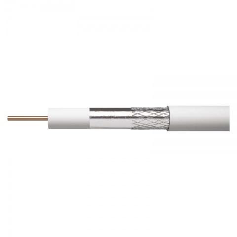 Koaxiálny kábel CB130