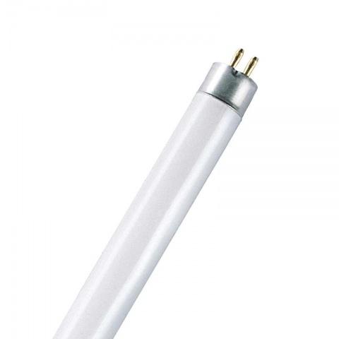 Žiarivka OSRAM L8W/640 T5 studená biela