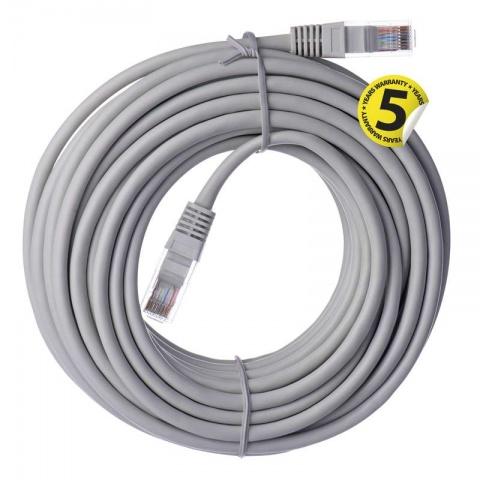 Dátový kábel UTP CAT5E PVC