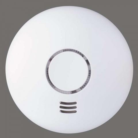 Detektor dymu P56500
