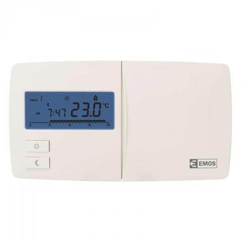Izbový termostat T091