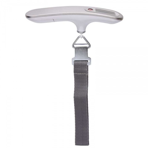 Digitálna závesná váha PT-506