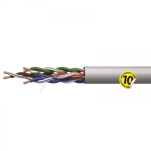 Dátový kábel UTP CAT 5E