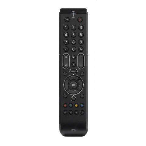 Univerzálny diaľkový ovládač OFA Comfort Essence TV