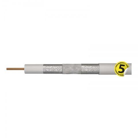 Koaxiálny kábel CB115