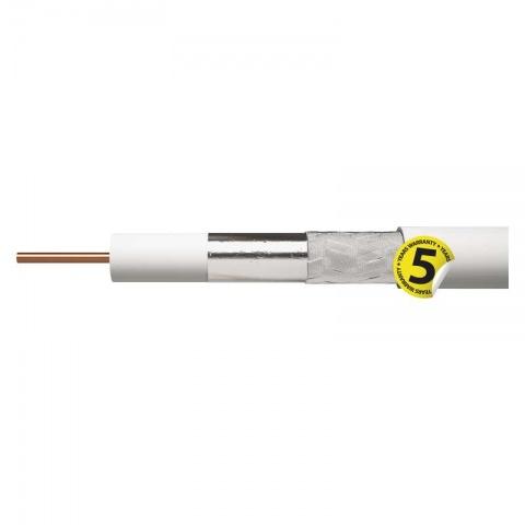 Koaxiálny kábel CB21D
