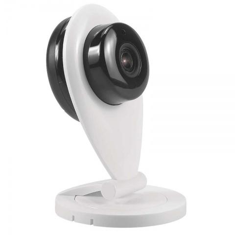 Bezdrôtová IP WiFi kamera H2315, statická