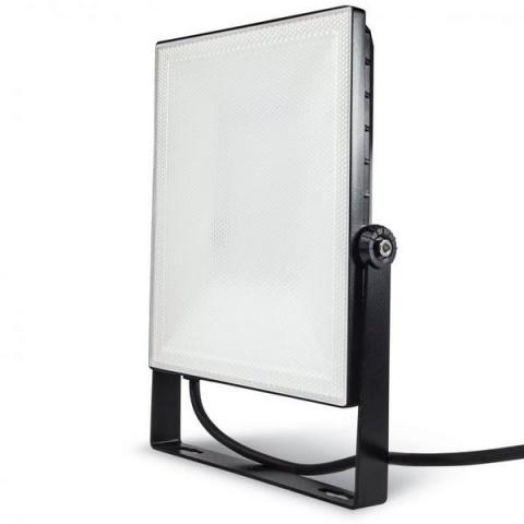 LED reflektor 70W IP65 Neutrálna biela