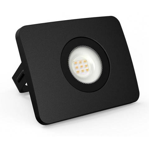 SMD LED reflektor SURFI 30W Teplá biela