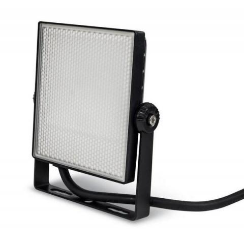 LED reflektor 10W 1050lm Denná biela