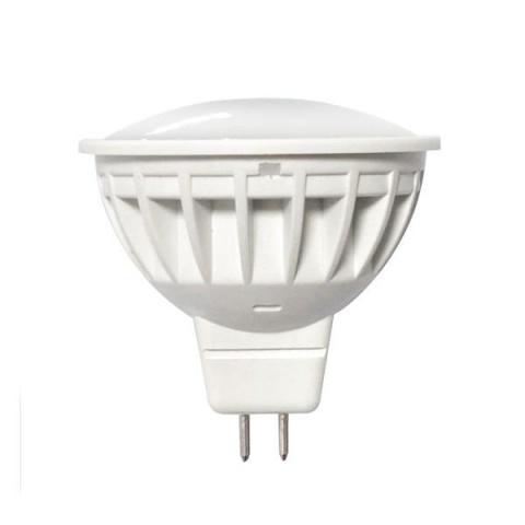 LED žiarovka 5W Neutrálna biela MR16