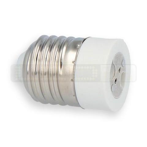 Adapter E27 - MR16