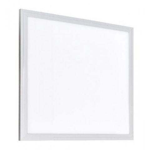 LED panel 60x60cm 60W Neutrálna biela