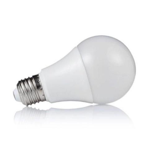LED žiarovka 7W neutrálna biela E27