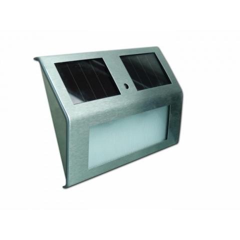 POWERplus Goldfinch - Mini solárne osvetlenie