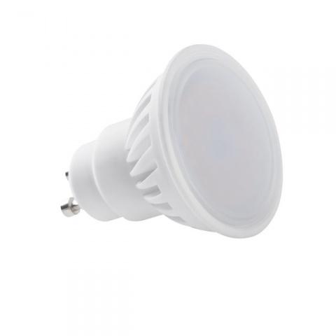 Kanlux TEDI MAXX LED GU10-WW Svetelný zdroj LED (nahradí kód 23410)
