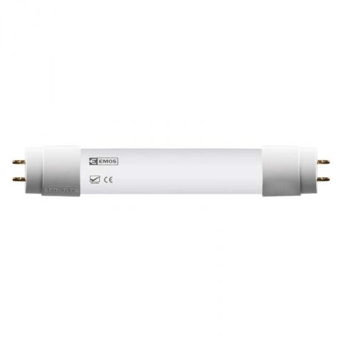 LED žiarivka LINEAR T8 9W 60cm studená biela