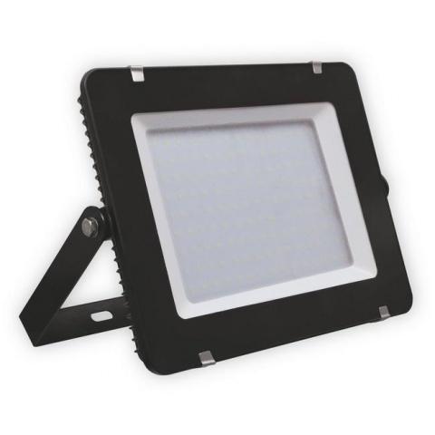 Lumax Plati LED reflektor 200W