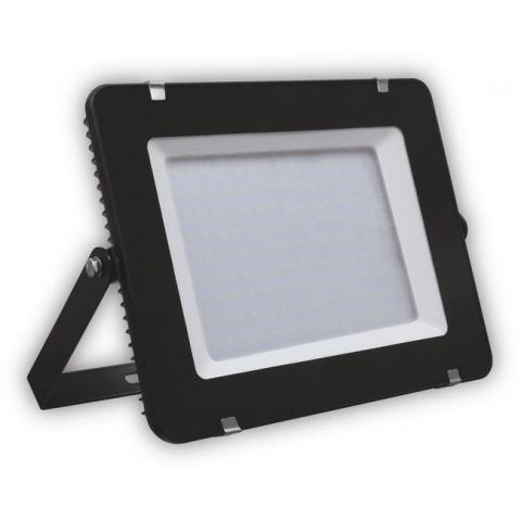Lumax Plati LED reflektor 250W