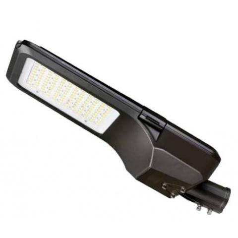 LED pouličné svietidlo Lumax 120W Street MP