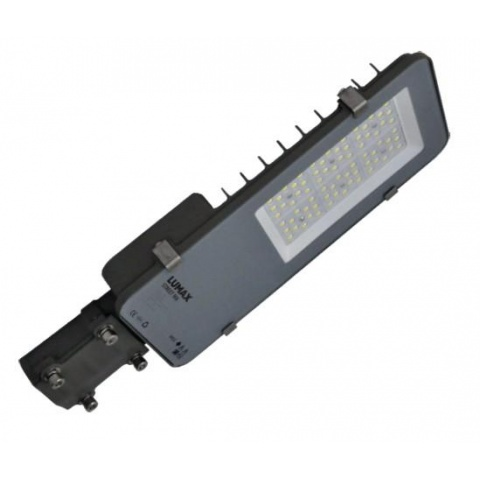 LED pouličné svietidlo Lumax 60W - LU060MA