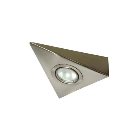 Kanlux ZEPO LFD-T02-C/M - Nábytkové bodové svietidlo