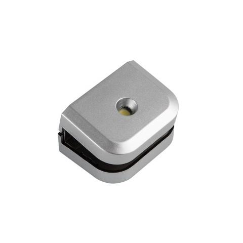 Kanlux ZAFIRAS LED CW   Svetelný akcent LED         *