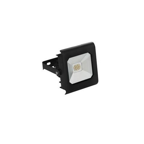 Kanlux ANTRA LED10W-NW B   Reflektor LED SMD