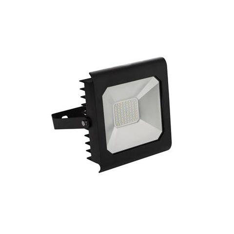 Kanlux ANTRA LED50W-NW B   Reflektor LED SMD