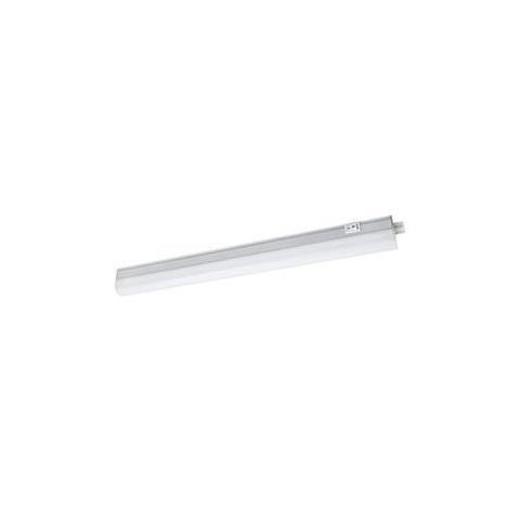 Kanlux LINUS LED 4W-NW   Lineárne svietidlo LED (nahradí kód 14975)