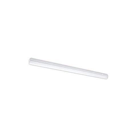 Kanlux LINUS LED 7W-NW   Lineárne svietidlo LED (nahradí kód 14976)