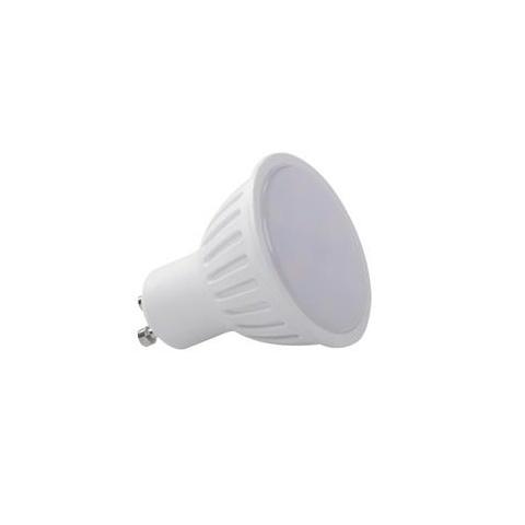 Kanlux GU10 LED N 6W-NW   Svetelný zdroj LED MILEDO (nahrazuje kód 30194)