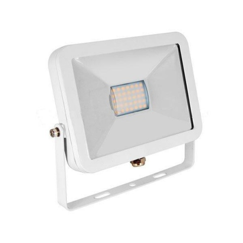 LED reflektor 30W I-Design - Neutrálna biela