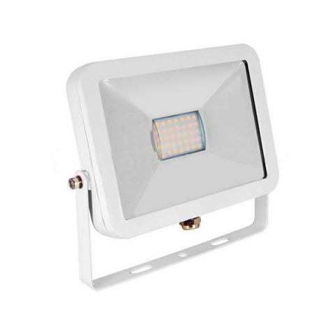 LED reflektor 20W I-Design - Neutrálna biela