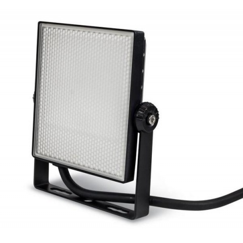 LED reflektor 10W 1050lm Studená biela