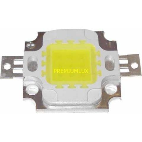 Dioda LED COB 20W Teplá biela 2800K 1900lm 700mA 32V