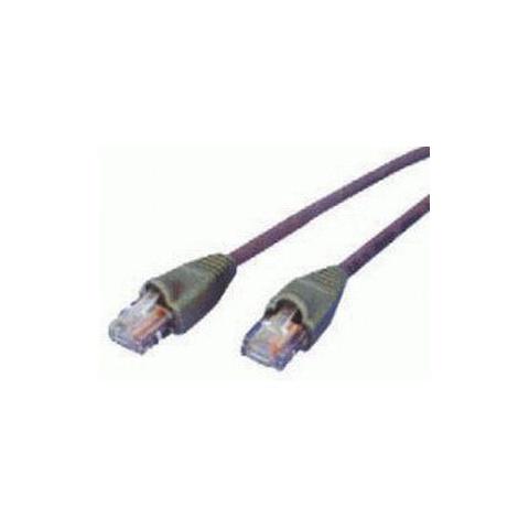 Kábel UTP 8P8C-8P8C 3m