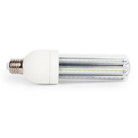 LED žiarovka 22W B5 teplá biela E27