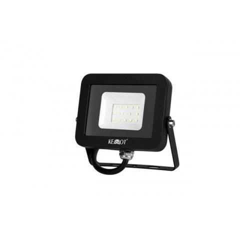 LED Reflektor 10W (14 SMD 2835) 4000K