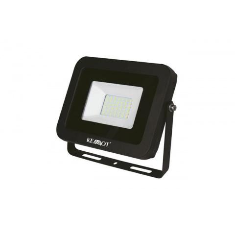 LED Reflektor 30W (42 SMD 2835) 4000K